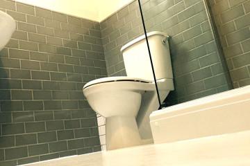Gloucestershire Bathroom Plumbing