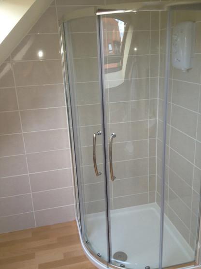 Bathroom Thornbury