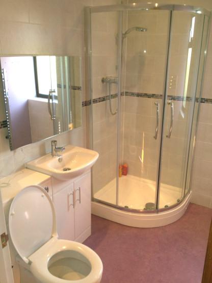 Bathrooms-stone-1