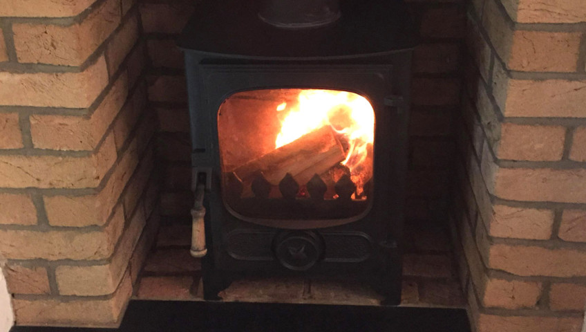 Feature-Wood-Burner-Kingswood