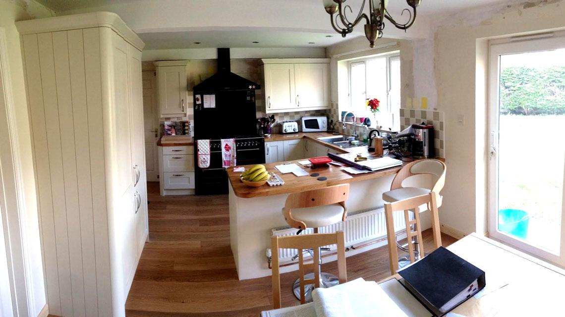Kitchen-Charfield-2