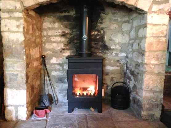Wood-Burner-Hawksbury-2