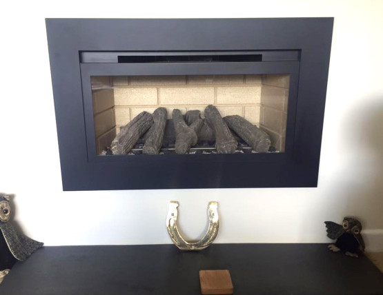 Log-Effect-Gas-Fire-Fitted