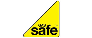 Gas-Safe-Cropped