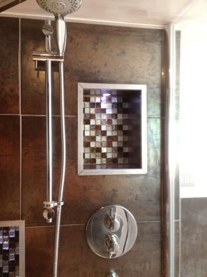 Bathroom-bath-2