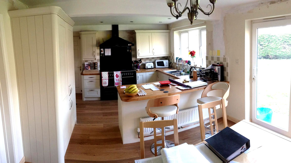 Kitchen-Charfield-2