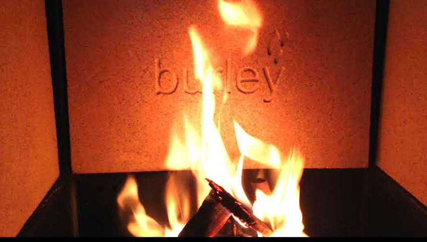 Main-Wood-Burner-Hawksbury