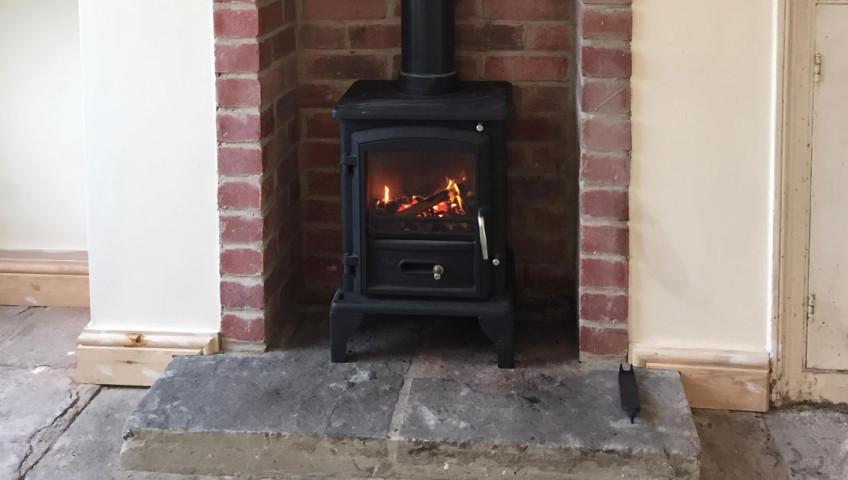 Wood-Burner-Charfield-Feature