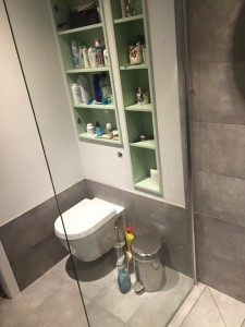 New Wotton Bathroom 4