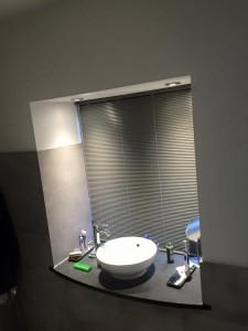 New Wotton Bathroom Sink 2