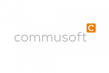 fitted-commusoft-logo