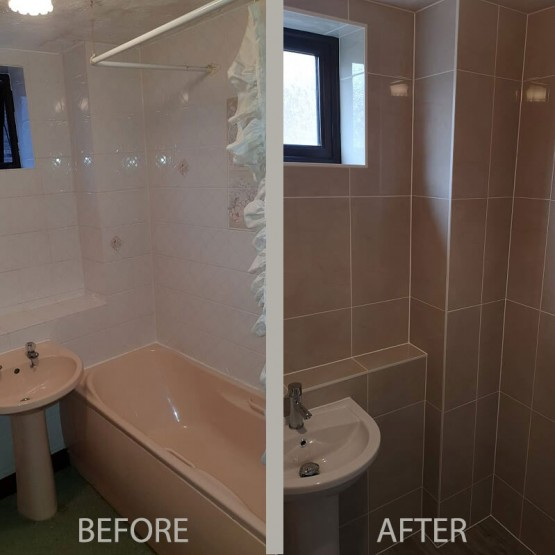 Berkeley-Bathroom-before-and-after
