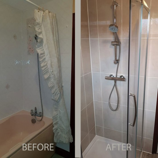 bathroom-plumbing-before-and-after
